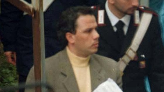 """Mafia, il boss Graviano: """"Mentre ero latitante incontrai Berlusconi a Milano"""""""