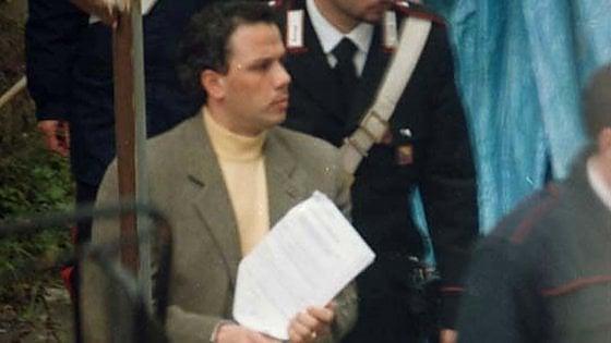 """Mafia, Graviano parla ancora di Berlusconi: """"Volevo ricordargli il suo debito"""""""