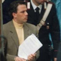 Mafia, Graviano parla ancora di Berlusconi: