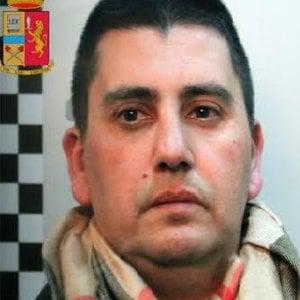 Palermo, dieci anni di carcere per due omicidi al pentito Sergio Macaluso