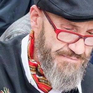 Modica, omicidio del cuoco: sotto torchio il carabiniere sospettato