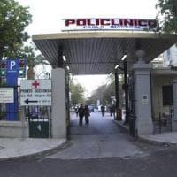 Palermo, muore per un intervento di ulcera: aperta inchiesta