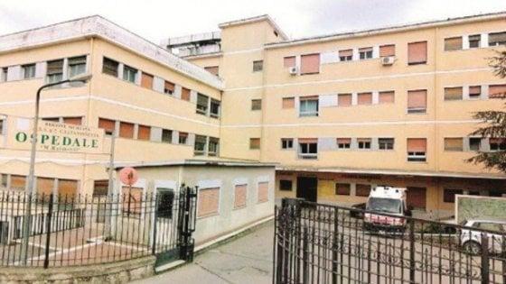 Caltanissetta, depressa si uccise: medico condannato, 850mila euro ai figli