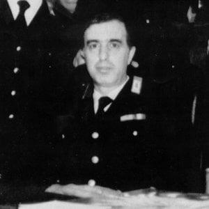 """Palermo, il figlio del maresciallo Lombardo: """"Troppi misteri, non fu suicidio"""""""