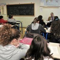Docenti di sostegno, Sicilia premiata: 4675 posti in palio