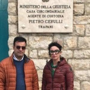 """Palermo, processo in vista per la deputata Occhionero. """"Il suo collaboratore era tramite con i boss"""""""