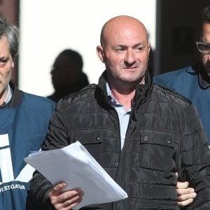 """Mafia, arrestato il fratello della vedova Schifani. """"Raccoglieva il pizzo"""""""