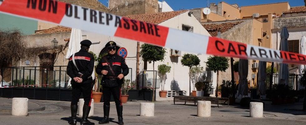 Omicidio a Terrasini: giovane ucciso a coltellate all'uscita dalla discoteca. Fermato l'accoltellatore