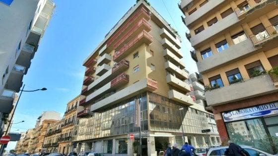 Il coronavirus arriva a Palermo: i contagiati sono tre. Comitiva in quarantena in albergo
