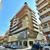 Il coronavirus arriva a Palermo: i contagiati sono tre. Comitiva in quarantena