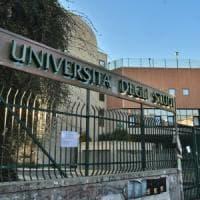 Esami di laurea senza parenti e stop alle lezioni fino al 9 marzo all'Università