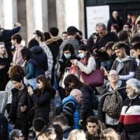 Coronavirus, scuole di Palermo di ogni ordine e grado chiuse fino a lunedì