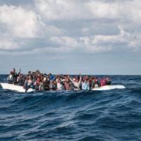 Verso Messina la Sea Watch 3 con a bordo 194 migranti. Musumeci in allarme per il...