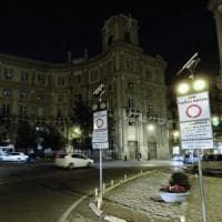 """Palermo, Ztl serale e paura da contagio: """"Rinviamo l'inizio. Città in"""
