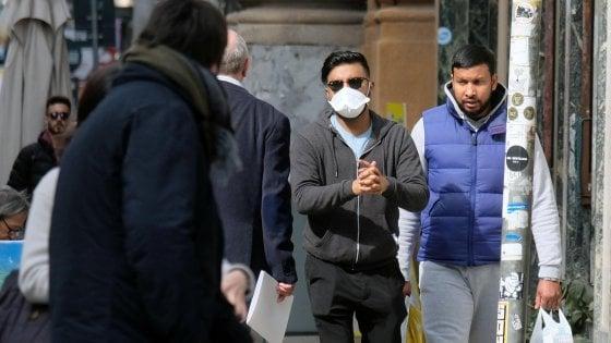 """Coronavirus, a Catania donna positiva. Borrelli: """"A Palermo guariti due dei tre pazienti"""""""