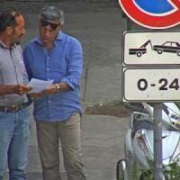 Palermo, corruzione al Comune. Il funzionario Li Castri si difende