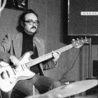 Palermo, morto Manlio Salerno, uno dei fondatori del Brass Group