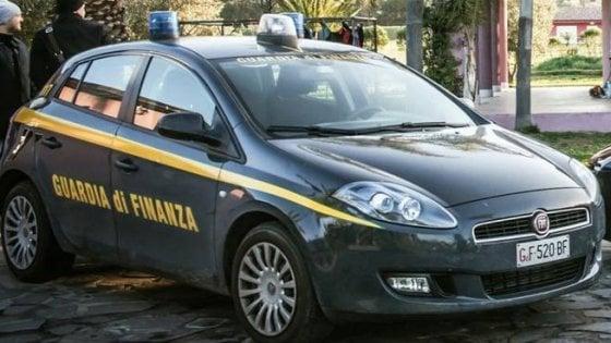 """Palermo, confiscato il tesoro del """"re"""" degli usurai. Vale 17 milioni, case anche a Milano"""