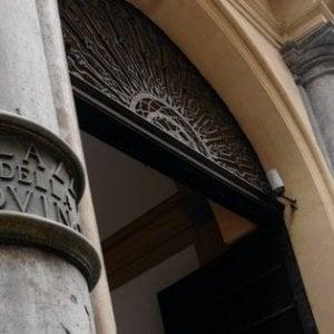 Coronavirus, contagiato un dipendente dell'ex Provincia di Palermo
