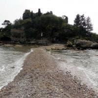 Università di Catania, #Iorestoacasa e disegno le riserve naturali
