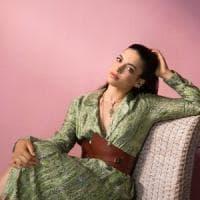 Il premio Camilleri all'attrice siciliana Pantano