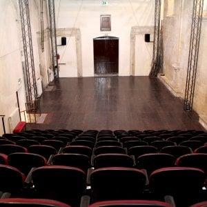 """Coronavirus, l'allarme dei teatri: """"Un tavolo di crisi alla Regione"""""""