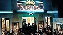 Nuovo cinema Paradiso,  così Palazzo Adriano  fu paese da Oscar     Video