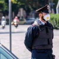 Palermo, tenta di assaltare due volte lo stesso negozio: arrestato dai carabineri