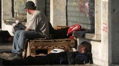 Emergenza povertà, 1200 famiglie assistite  Il Comune si attrezza per le altre richieste