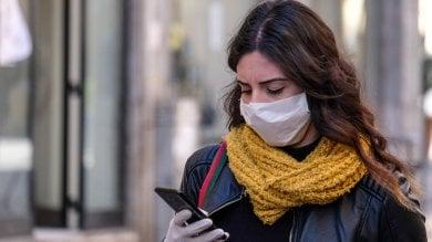 "Coronavirus, a Noto obbligo mascherina Il sindaco: ""Ma basta un foulard""   Da Agira a Ribera , le ordinanze ""creative"""
