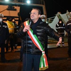 """Messina, il Consiglio di Stato boccia De Luca: """"Da annullare l'ordinanza sugli ingressi limitati"""". Forse oggi il provvedimento del consiglio dei ministri"""