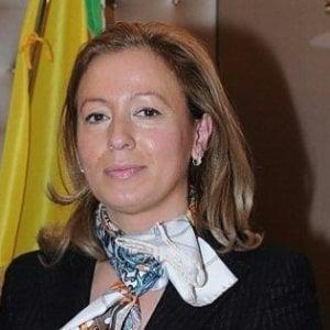 Corte dei conti, condannata Monterosso per doppi incarichi