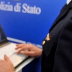 Cinquantenni, sposati e con figli: l'identikit dei due arrestati a Palermo per pedopornografia