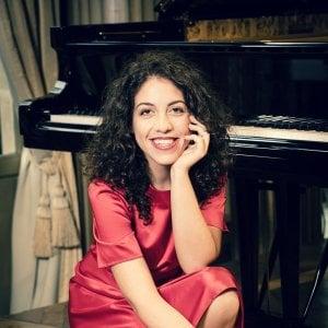 """Debutta """"SinfonicaTv"""", la web tv dell'Orchestra Sinfonica Siciliana"""