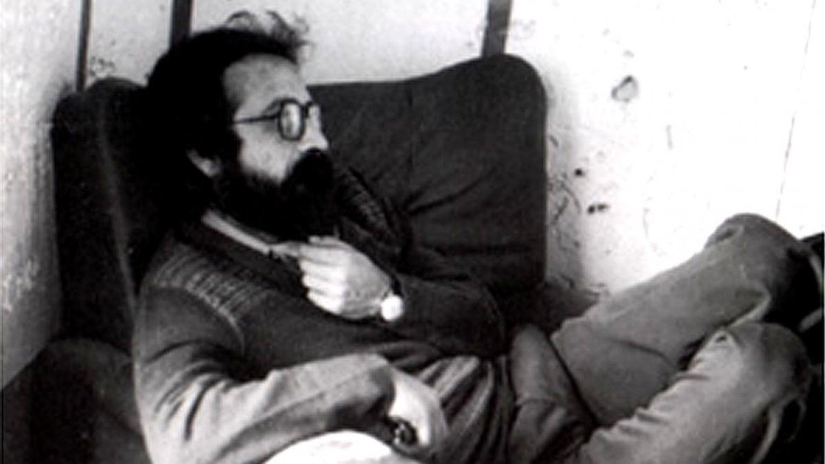 Impastato 42 anni dopo, il ricordo della politica e delle istituzioni