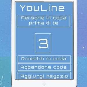 Palermo, una app per saltare la coda dal medico