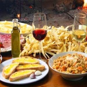 """Trapani, nasce il distretto del cibo """"Val di Mazara"""""""
