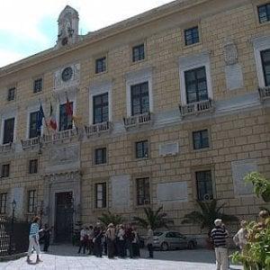Palermo, Tari: Orlando annuncia sconti per le imprese