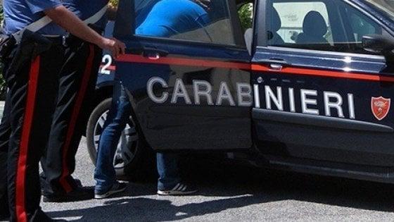 Catania, tangenti e false certificazioni di invalidità: arrestati sei medici, fra cui quello del boss Santapaola