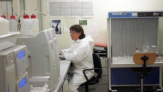 """Coronavirus Catania, gli scienziati denunciano: """"Errore l'assenza di autopsie sui morti di Covid"""""""