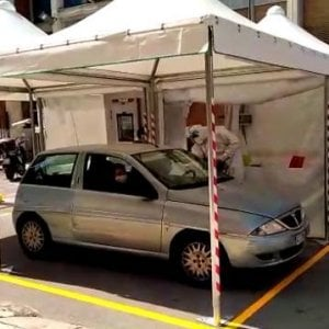Palermo, Policlinico senza guida. Si accende lo scontro tra rettore e assessore alla Sanità