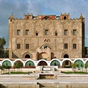 Da Palermo a Scicli, dieci milioni della Regione per valorizzare i monumenti