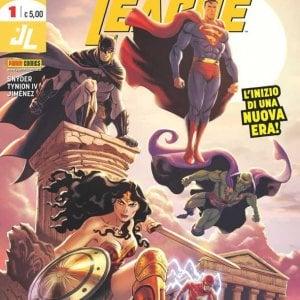 Agrigento, i supereroi a fumetti nella Valle dei templi