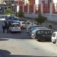 Mafia di Misilmeri, indagata per favoreggiamento una vittima di estorsione
