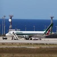 """Coronavirus, Musumeci assicura: """"Sicilia chiusa fino al 7 giugno, chiederemo certificato..."""