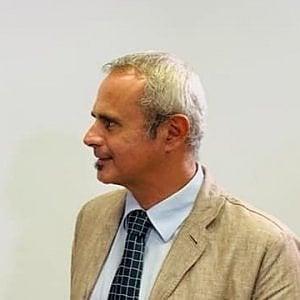 Palermo, la Regione ci ripensa: chiude di nuovo la biblioteca centrale
