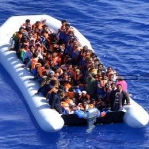 Messina, condannati per tortura i carcerieri dei migranti nei campi libici