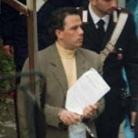 Il boss Graviano ci ripensa, non risponde al pm del processo sulla 'ndrangheta