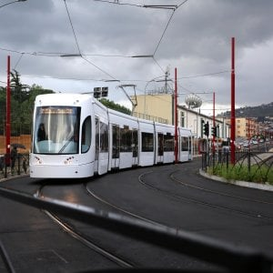 Palermo, rilievi del ministero sul piano per la mobilità: tensioni nella maggioranza