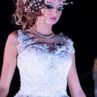 Palermo, due giovani modelle lanciate verso le grandi passerelle
